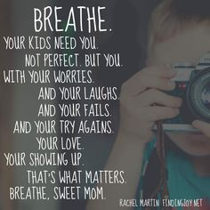 Breathe Baby Boy Quotes, Mommy Quotes, Mother Quotes, Girl Quotes, Bad Mom Quotes, Tired Mom Quotes, Funny Quotes, Sister Quotes, Daughter Quotes