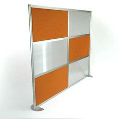 Pareti divisorie mobili  (Foto 8/40) | Designmag