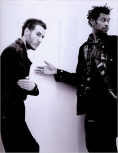 Massive attack:: teardrops::awesome music::favorite artists:
