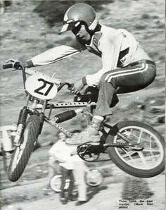 Image result for vintage bmx
