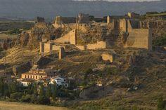 Para finalizar el día os invitamos a pasear por el castillo de  Zorita de los Canes. http://www.rutasconhistoria.es/loc/castillo-de-zorita-de-los-canes