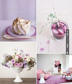 Awesome! - Pantone Color of the Year: Radiant Orchid | CHECK OUT MORE GREAT PURPLE WEDDING IDEAS AT WEDDINGPINS.NET | #weddings #wedding #purplewedding #purpleweddingphotos #events #forweddings #iloveweddings #purple #romance #vintage #planners #ilovepurple #ceremonyphotos #weddingphotos #weddingpictures