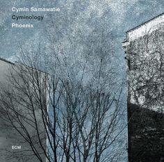 Cymin Samawatie: Cyminology
