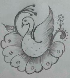 drawings sketches simple drawing alexa