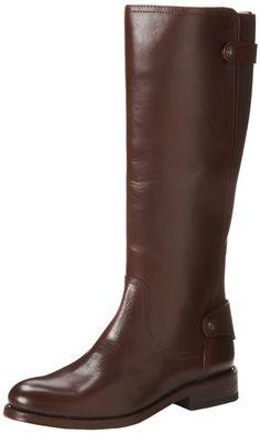 FRYE Women's Jayden Gore Boot