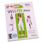 MS Researchers Find Wii Balance Board Use Improves Balance