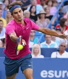 info for 4df57 68055 Federer Us Open, Roger Federer, Cincinnati, Principal, Hs Sports, Tennis