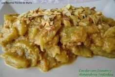 Apple Pie, Potato Salad, Potatoes, Chicken, Meat, Ethnic Recipes, Desserts, Tapas, Foods