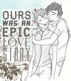 The Fault in Our Stars. Excuse me while I go sob not-so-quietly in the corner...