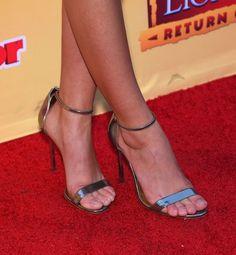 Sandals (6) 222