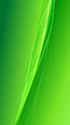 samsung wallpaper green Wallpapers Xiaomi Mi - Best of Wallpapers for Andriod and ios Wallpaper Nature Flowers, Beautiful Nature Wallpaper, Green Wallpaper, Apple Wallpaper, Colorful Wallpaper, Phone Wallpaper Design, Phone Screen Wallpaper, Cellphone Wallpaper, Mobile Wallpaper