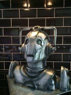 Steampunk Tendencies http://on.fb.me/V0gF3K   via Facebook robot
