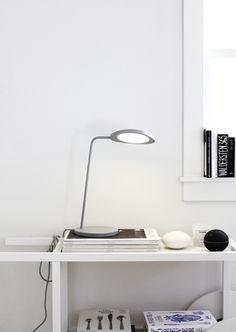 Muuto - Leaf lamp