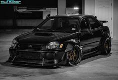 Tuner Cars, Jdm Cars, 2013 Wrx, Wrx Mods, Cool Car Stickers, Volvo 240, Car Goals, Wrx Sti, Japanese Cars