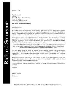 cover letter examples for police httpwwwjobresumewebsitecover letter examples for police 10