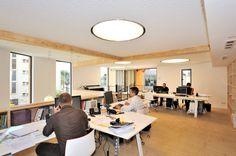 7 best les bureaux darchitecture environnement à montpellier images