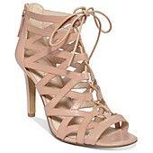 Nine West Authority Sandals
