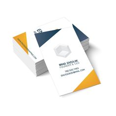 greenbaybusinesscards Business Cards Pinterest Business cards