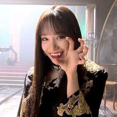 "jo yuri pics on Twitter: ""… """