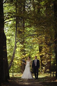 1000 images about smoky mountain wedding on pinterest for Perfect places to get married