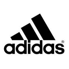 Música do Comercial Adidas Arthur Zanetti  c761714e1d886