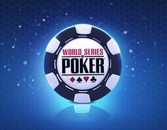 Game art for the mobile game wsop.also worked on the project: eran caspi & roy rachamim. Wsop Poker, Poker Chips, Casino Royale Theme, Casino Theme Parties, Casino Party, Casino Card Game, Casino Games, Game Logo, Game Ui