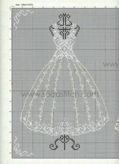 Gallery.ru / Фото #1 - SO-G113 - melina60 Tiny Cross Stitch, Cross Stitch Charts, Cross Stitch Designs, Cross Stitch Patterns, Christmas Embroidery Patterns, Hand Embroidery Designs, Cross Stitching, Cross Stitch Embroidery, Cross Stitch Silhouette