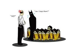 #robins Please!!!!