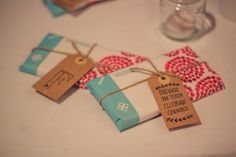 Casamento Filipa e Frederico - Momentos com Design Gift Wrapping, Gifts, Wedding, Design, Valentines Day Weddings, Gift Wrapping Paper, Presents, Wrapping Gifts, Weddings