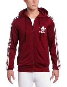 06c2243e56b0 13 Best adidas Originals Jacket images