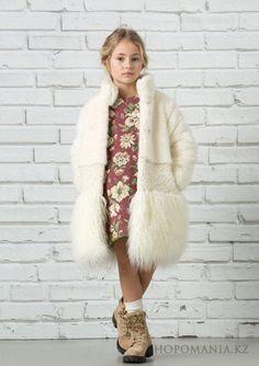 Детская мода 2017 - Veerik