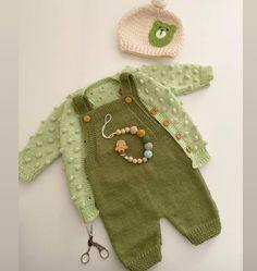 Baby Cardigan Knitting Pattern, Lace Knitting Patterns, Baby Knitting, Bobble Stitch Crochet, Knit Crochet, Boys Sweaters, Dinosaur Stuffed Animal, African, Knit Baby Sweaters