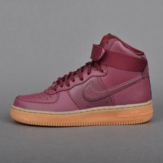 finest selection a3285 b26e9 Naisten talvimmalliston Special Edition AF1. Air Force 1, Nike Air Force, Air  Force