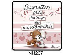 Teddy Bear, Signs, Home Decor, Novelty Signs, Interior Design, Home Interior Design, Signage, Dishes, Teddybear