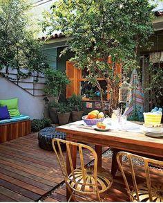 mc5jpg 736980 Pinterest Outdoor spaces
