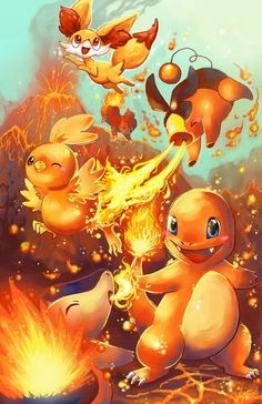 """$7.99 AUD - 132 Pikachu - Japanese Anime Pokemon Game 14""""X22"""" Poster #ebay #Collectibles"""