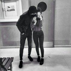 /#vaudoubalogoun//  elegant romance, cute couple, relation amoureuse, Aime, Aze, love, Mariage, séparation, rupture, Sexe, Fou D'Amour, girlfriend, Le couple, je t'aime, retour affectif .. E-MAIL: maitremaraboutb@gmail.com TEL: 00229 62 19 00 14