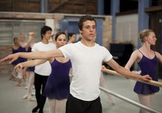DANCE ACADEMY TUMBLR - Google Search