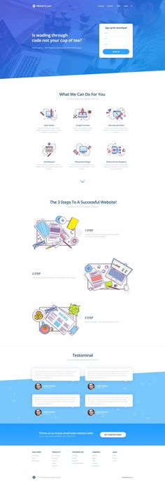 techte-re_. Creative Web Design, Web Ui Design, Best Web Design, Website Layout, Web Layout, Layout Design, Landing Page Inspiration, Website Design Inspiration, Design Sites