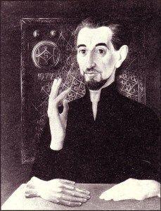 Borislav Pekić (1930–1992) objavio je prvu knjigu Vreme čuda sa trideset pet godina. Ređaju se romani Hodočašće ArsenijaNjegovana, Uspenje i sunovrat IkaraGubelkijana, Kako upokojiti vampira, Odbran Art, Art Background, Kunst, Gcse Art, Art Education Resources, Artworks