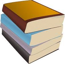 We have built a team of essay writers Al Ain who are responsible for providing best quality Al Ain essay assignment help. Essay assignment is the most frequent order we receive at essay writing help Al Ain. Essay Writing Help, Essay Writer, Book Study, Paperback Books, A Team, Poetry, Writers, Good Ideas, Livres