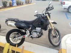 Drz400 Supermoto, Dual Sport, Dirtbikes, Cool Bikes, Motorbikes, The Incredibles, Adventure, Cool Stuff, Motorcycles