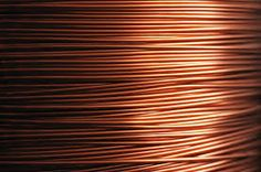 Rajasthan electric provides the wires are of high-quality, durable and are available at affordable prices.Company is one of the leading providers that top-class wires, including PVC Wire, Copper Wire Aluminium wire etc.