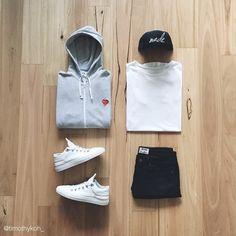 Style street