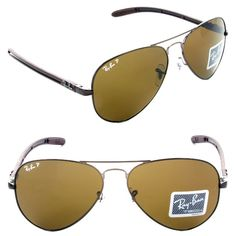 05960094148ce 10 Best ray ban Aviator sunglasses images   Cheap ray ban sunglasses ...