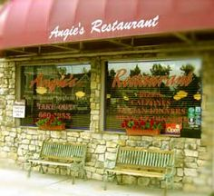 Angie S Restaurant In Castle Rock Colorado Serves Homemade Spaghetti Made Fresh Daily Baked Bread And Other Great Italian Mexican Food
