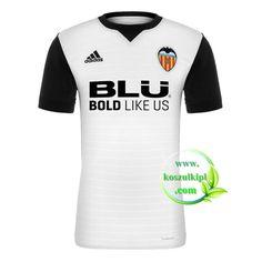 Valencia-17-18-HOME-ZZ00A.jpg (601×601)