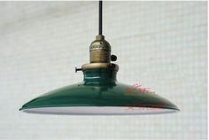 LuKLoy Pendelleuchten Lampe, Vintage Retro Industrie Retro Küche Pendelleuchte Schatten Licht für Esszimmer Küche Insel Decor in   willkommen zu Shenzhen M-Home Co. Ltd. Wenn sie irgendeine frage über unser produkt, bitte zögern sie nicht uns zu kon aus Pendelleuchten auf AliExpress.com | Alibaba Group