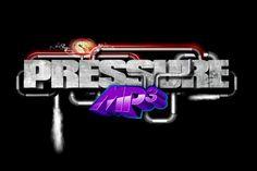 PressureMP3.com