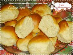 Pãozinho de Leite Condensado (11)